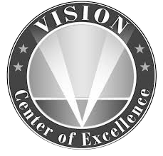 Vision Center of Excellence